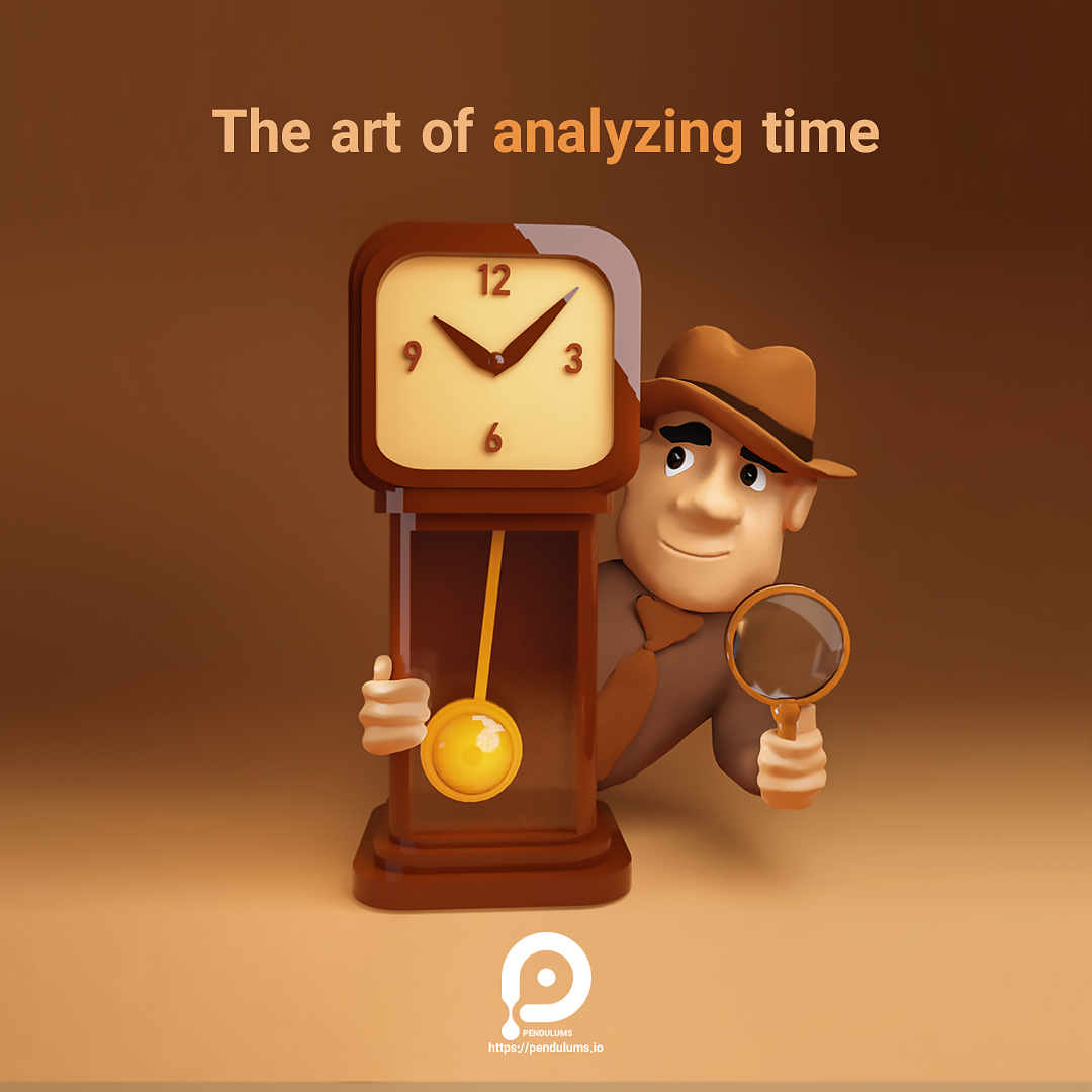One of the first skills you need to have in managing your time is the art of analyzing your own time. When you plan your time, check the time spent on each task after each day to find out what you wasted the most time on and it hasn't any result for you. Do this for at least a week. For example, if you can have 1 hour to shop, and you have spent two hours in the store, one hour of your time has been wasted. Doing so allows you to focus on things that waste our time and have more control over your time.